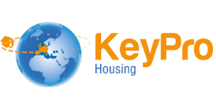 KeyPro - Housing