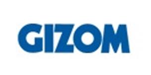 Gizom