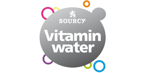 Sourcy Vitamin water